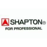 Shapton