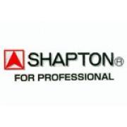 Shapton Professional