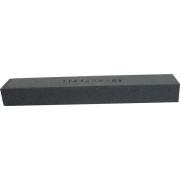 Piatra abraziva combinata carbura de siliciu grit 320/120