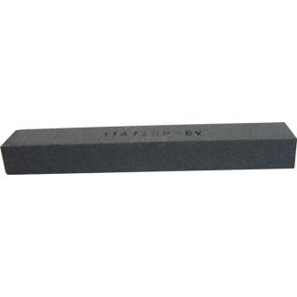 Piatra abraziva combinata SiC 320/150 (Tyrolit 49C)