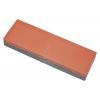 Naniwa Multi-Stone 220/1000