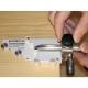 Tormek TTS-100 - sablon de unghi pentru ascutirea daltilor de strung