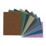 Set Micro-Mesh Soft Pads, 100 x 75 mm / 9 buc