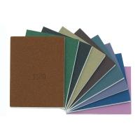 Set Micro-Mesh Soft Pads 100 x 75 mm / 9 buc