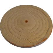 Disc textil bumbac