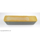 Pasta abraziva Luxor Ferinox TR PRIMOLine