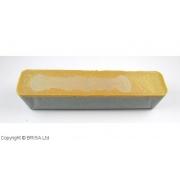 Pasta abraziva Luxor Ferinox PRIMOLine