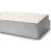 Pasta abraziva Mirrormax - 900 g
