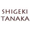 Shigeki Tanaka