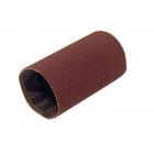 Set rezerve abrazive cap cilindric mic 400 grit (3 buc)