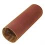 Rezerva abraziva cap cilindric mare 400 grit (3 buc)