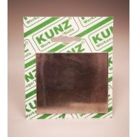 Cutit de rezerva pentru razuitor Kunz / Stanley nr. 80
