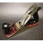 Rindea Stanley #4 Handyman - second hand (2020-003)