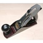 Rindea Stanley #4 Handyman - second hand (2020-020)