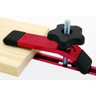 OTORO Deluxe Hold-Down Clamp