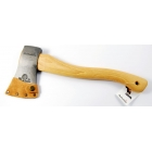 Topor Hultafors (Hults Bruk) Wildlife Hatchet - 600 g