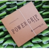 Power Grip - set 7 dalti de sculptura mini (made in Japan)