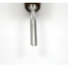 Dalta sculptura pentru detalii Narex Profi #7 - 4 mm