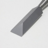 Dalta imbinari in coada de randunica - 1/2'' (13mm)