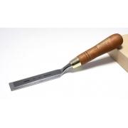 Dalta pentru paring cu gat indoit - 1'' (25mm)