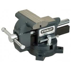 Menghina Stanley 115 mm - Light Duty