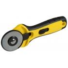 Cutter rotativ Stanley Quickchange™