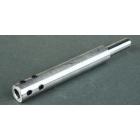 Adaptor lungime Bormax 10 mm