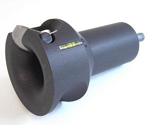 Veritas Power Tenon cutter 1 1/4 inch