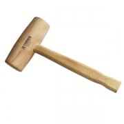 Ciocan din lemn pentru tamplarie - 60 x 170 mm
