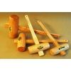 Kiduchi - Ciocan japonez din lemn / 48 mm