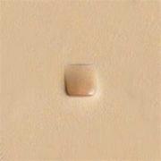 Stampila piele - B 197