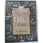 Leathercraft Tools (carte)