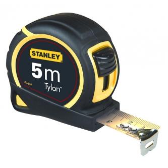 Ruleta Tylon Stanley / 5 m