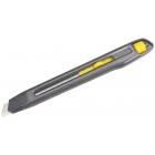 Cutter Stanley Interlock 9 mm