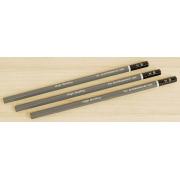 Set creioane de marcat