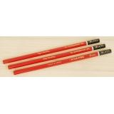 Creioane de marcat