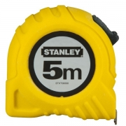 Ruleta casica Stanley / 5 m