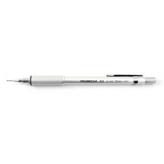 Creion mecanic Promecha -Ohto Japan