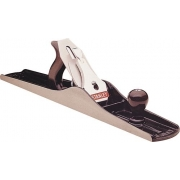 Rindea Stanley Bailey #6 (fore plane)