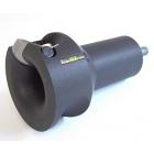 VERITAS Power Tenon Cutter - 2 inch (50.8 mm)
