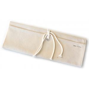 Husa textila pentru pana la 3 fierastraie japoneze