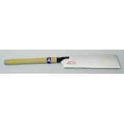 Kataba Z-saw Ripcut - 250 mm