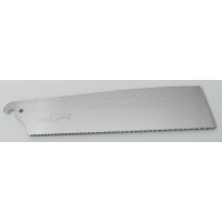 Lama de schimb pentru Kataba Ripcut Z-saw - 250 mm