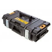 DeWALT TOUGHSYSTEM® DS150